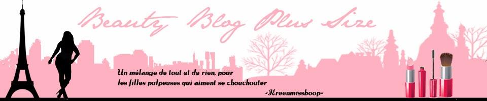 Blog plus size banniere2