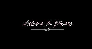 Logo Astuces de filles