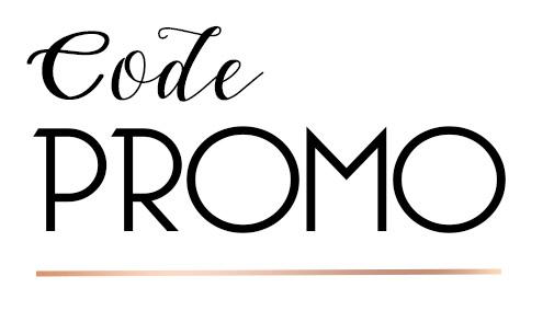 code-promo