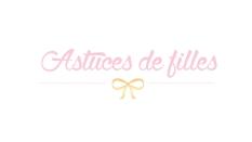 Logo ADF 2015