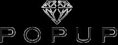 popup-paris-shop