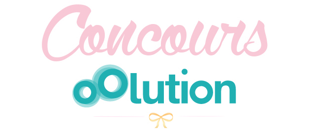 Concours oolution