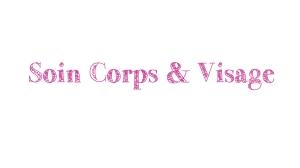 Blog soins corps & visage astuces de filles