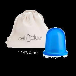 cellublue-la-ventouse-anti-cellulite-revolutionnaire-1006100569_L