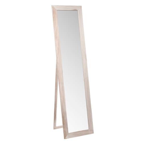 miroir-psyche-en-bois-h-150-cm-laure-500-1-24-149346_0
