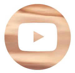 lien youtube astucesdefilles