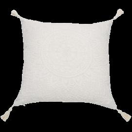 coussin-a-pompons-en-coton-blanc-45x45cm-mandala-700-15-30-167720_1