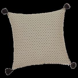 housse-de-coussin-a-pompons-en-coton-40-x-40-cm-ethnic-700-11-17-150733_1