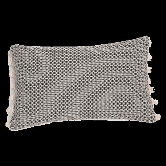 housse-de-coussin-bicolore-a-pompons-30-x-50-cm-etna-700-15-5-165153_1