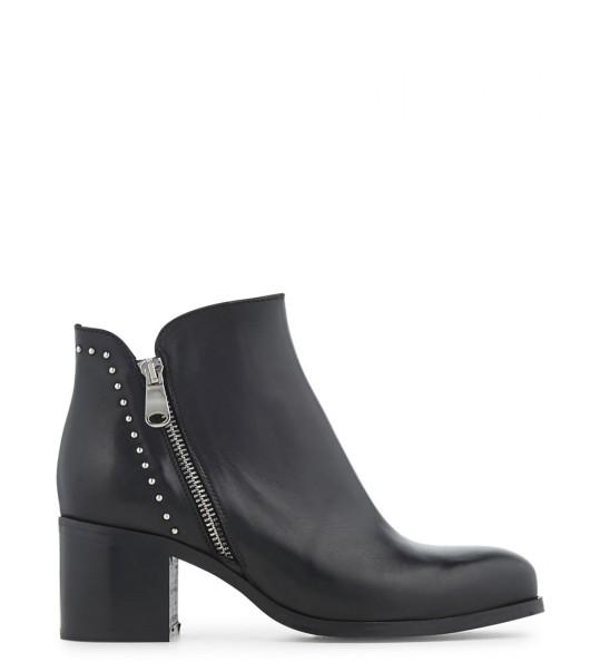 boots-ghilaine-2_cuir-chevre__admin-93881b34bba306ea269ccb385111f369-a