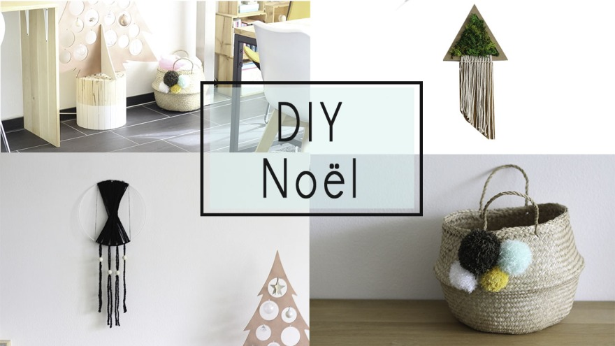 cadeaux de noel 2018 diy DIY – Sarah ADF cadeaux de noel 2018 diy