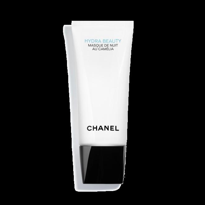 hydra-beauty-masque-de-nuit-au-camelia-hydratant-oxygenant-tube-100ml.3145891410907